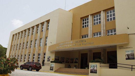 El AGN y la Sociedad Dominicana de Bibliófilos presentan puesta en circulación