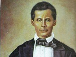 Francisco del Rosario Sánchez..
