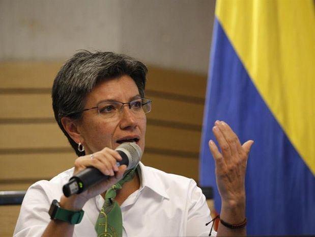 Bogotá se postulará para organizar los Juegos Panamericanos de 2027