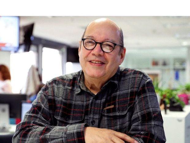 La Unesco homenajea a Víctor Víctor al entregar reconocimiento a la bachata
