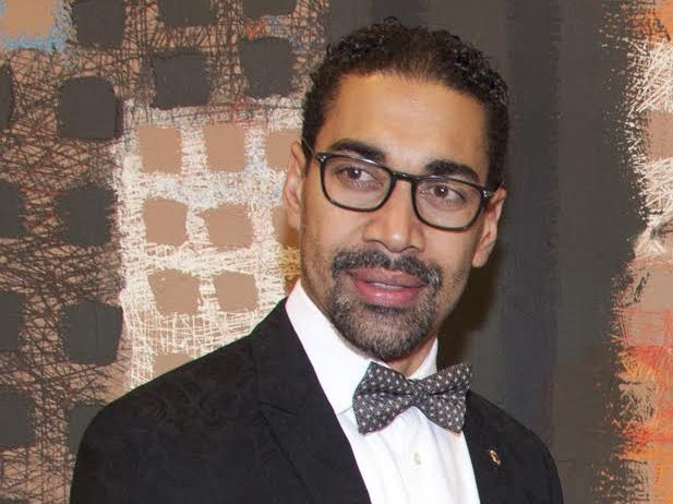 Oscar Abreu anuncia la apertura de la Galería ARTWORKS