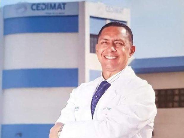 Especialista llama a vigilar enfermedades crónicas durante pandemia