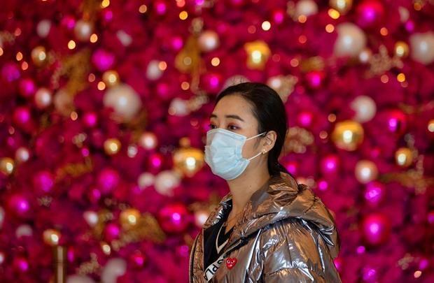 China detectó el sábado 22 nuevos casos de covid, 10 procedentes del exterior y 12 de transmisión local, siete en la provincia nororiental de Liaoning y cinco en la capital, Pekín, informó hoy la Comisión Nacional de Salud.