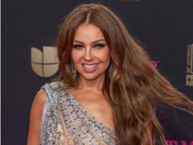 """Thalía, David Guetta y más artistas celebran diversidad con """"Pa' la cultura"""""""