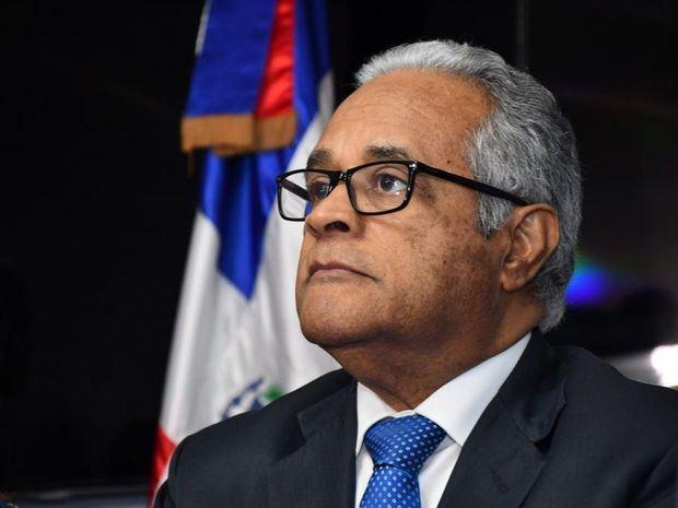 República Dominicana llega a 80,000 contagios de coronavirus
