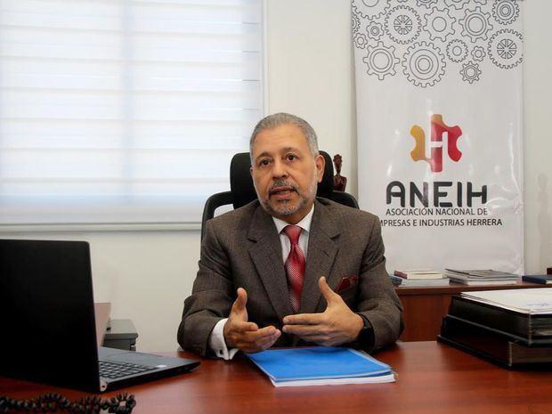 Asociación Herrera propone parte de fondos encaje legal del BCRD se destinen a refinanciar préstamos