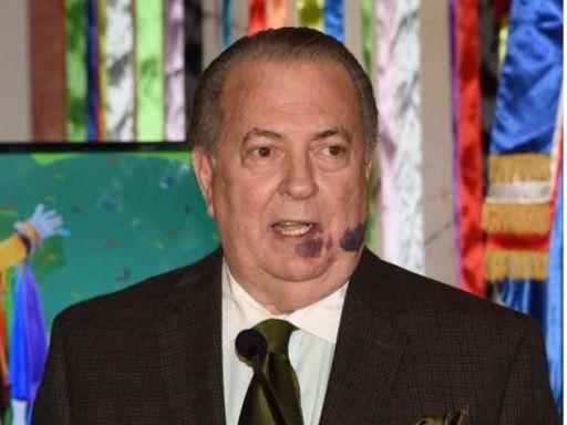 Logros de la gestión del ministro Eduardo Selman en el Ministerio de Cultura