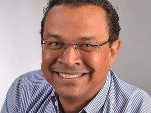 Augusto Valdivia Tavares.
