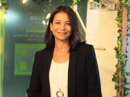 SIP Group SRL certificará personal en el área de sostenibilidad e innovación