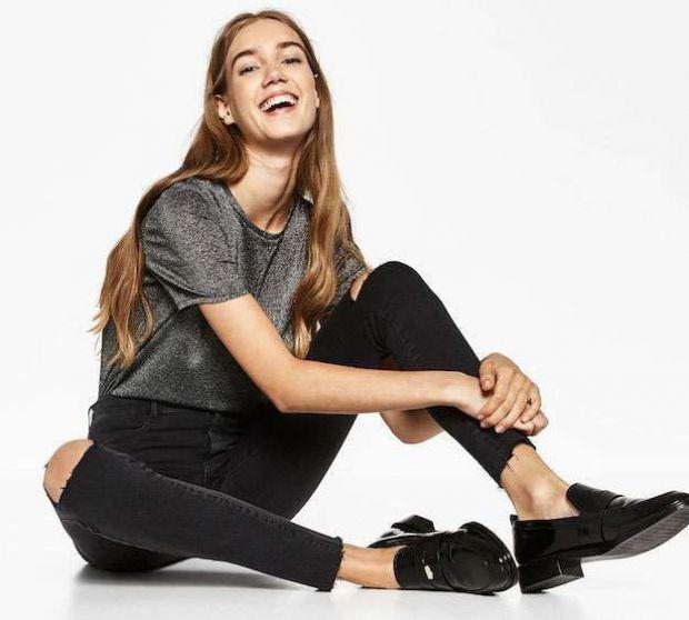 Mocasines, los zapatos imprescindibles para el otoño 2020