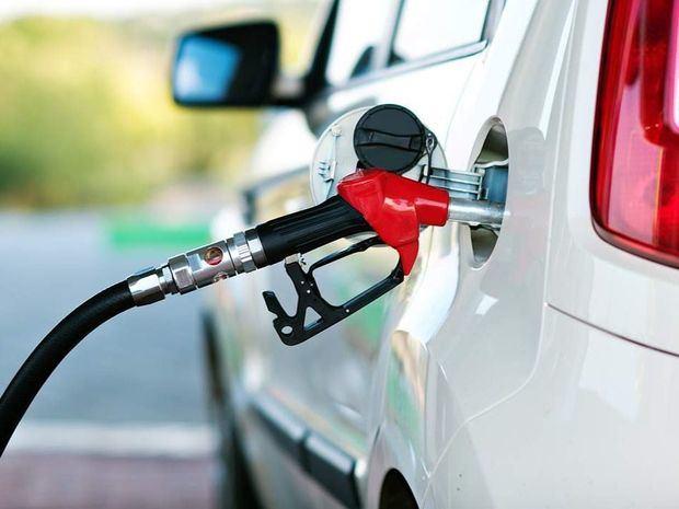 Precios de combustibles se mantienen estables.
