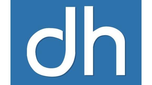 Diario Hispaniola celebra 5to aniversario