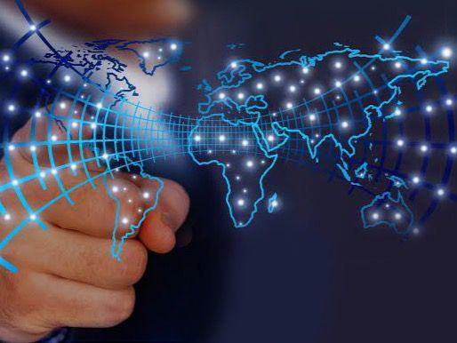 Cumbre Latinoamericana de Relaciones Públicas y Estrategias de Comunicación