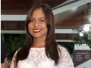 Katherine Henríquez, licenciada en Mercadeo, pone a  disposición de las empresas y negocios, su oficina bajo el sello de Nice  Dominicana.