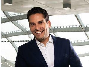 Ismael Cala y expertos impartirán el mayor seminario online de emprendimiento de Las Américas.