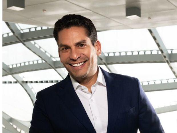 Ismael Cala y expertos impartirán el mayor seminario online de emprendimiento de Las Américas