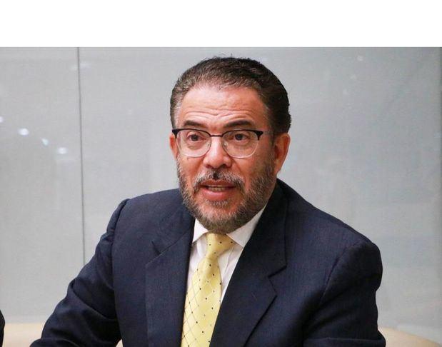 Guillermo Moreno: Gobierno tiene que garantizar a todos el derecho a educación de calidad