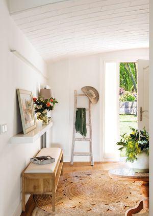El Feng Shui y las claves que propone para decorar en el hogar