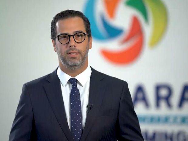 Cámara de Santo Domingo realiza rondas de negocios con Perú