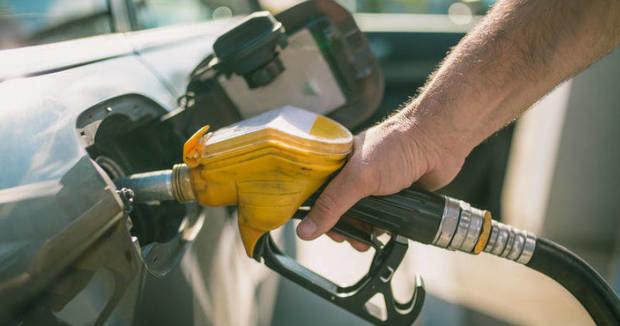 Vuelve a bajar el Gas Licuado de Petróleo