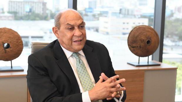Santos Badía anuncia INFOTEP se prepara para reinicio de acciones formativas a nivel nacional