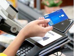 Visa demuestra compromiso con un impacto social positivo de sus negocios.
