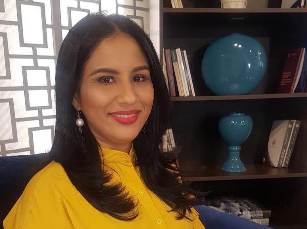 Desafíos de la mujer en la participación de las finanzas corporativas