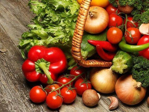 Una alimentación más sostenible, el factor clave para salvar la biodiversidad