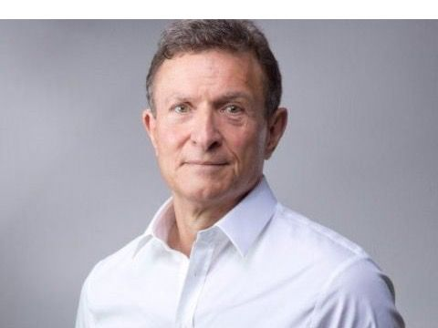 Canciller Roberto Álvarez ofrecerá conferencia en Cámara de Comercio Dominico-Italiana