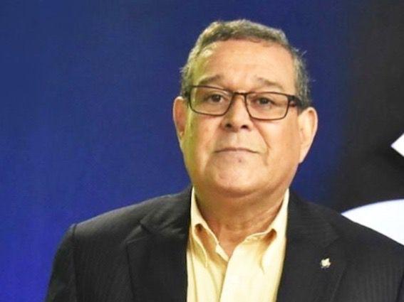Reynaldo Rojas pide sean públicas las evaluaciones de los candidatos a presidir Pleno JCE