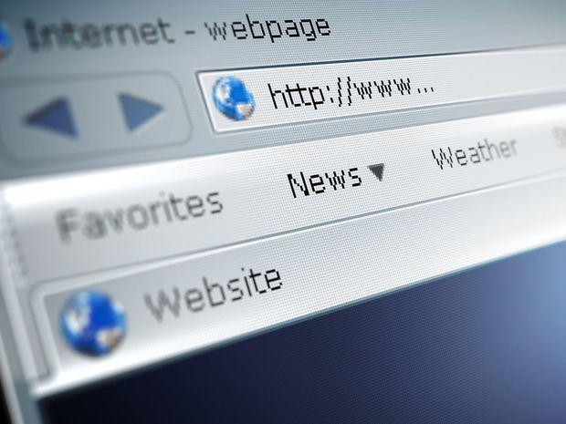 Una página web permitirá dar seguimiento a programas Fase I y II y Pa'Ti