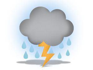 Se forma la tormenta tropical Teddy y una nueva depresión tropical, número 21