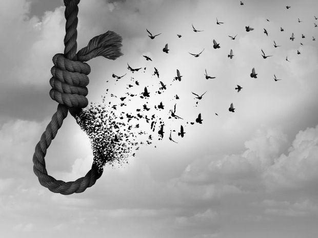 La prevención del suicidio: un tema de importancia capital