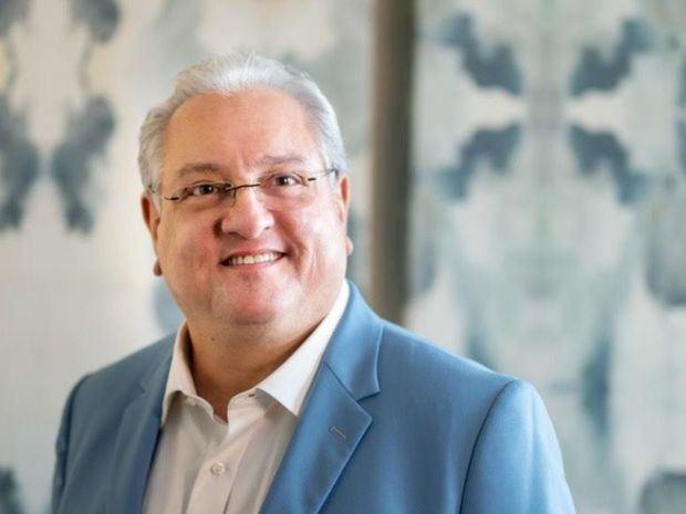 Miguel Lama se suma al impulso de proyectos a gran escala que mejoren la calidad de vida ciudadana