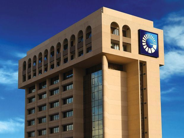 Banco Popular obtuvo la primera posición entre más de 200 candidaturas.