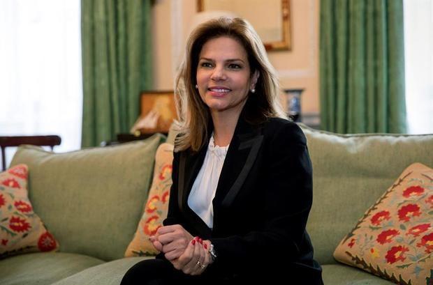 Compradores internacionales de 38 países buscan negocios en Colombia