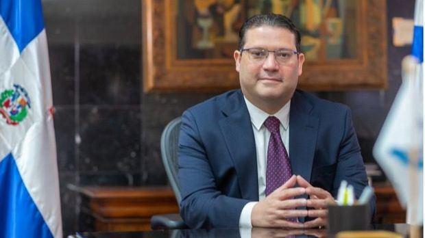 Sanz Lovaton busca colocar la DGA bajo los estándares de calidad Internacionales