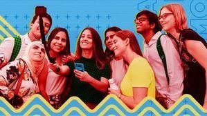 PepsiCo invita a los jóvenes dominicanos a poner a prueba su creatividad y talento en los negocios.