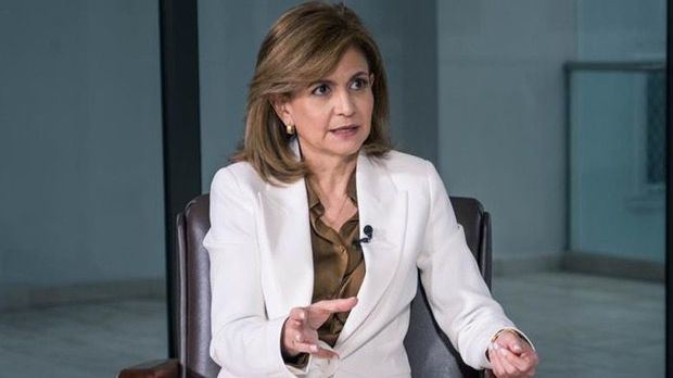 Raquel Peña: Es momento de ser flexibles pero no de bajar la guardia