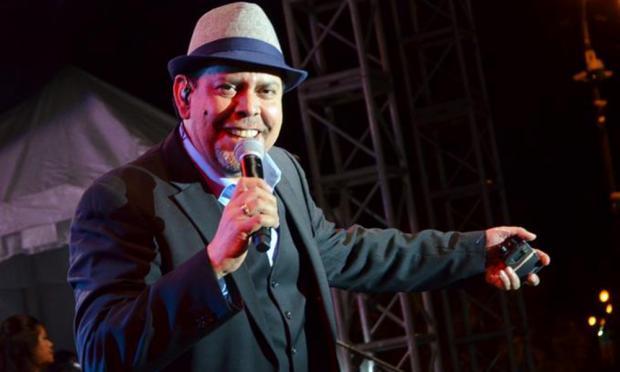 Villalona, Bueno, Ventura y Brazobán actuarán en espectáculo de fin de año