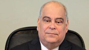 Enrique Fernández, presidente ejecutivo de Acofave.