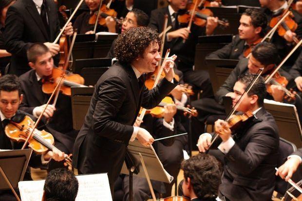 Emisora Raíces: Programación de música clásica de la semana