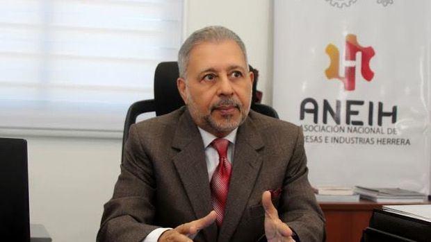 Asociación Herrera propone fraccionar pagos prestaciones laborales