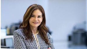Celeste Pérez.