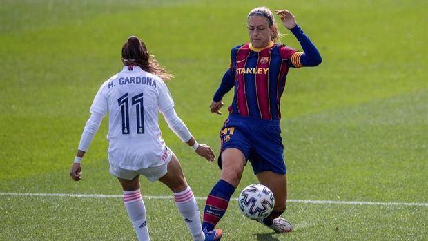 El Barça también compite por la Copa