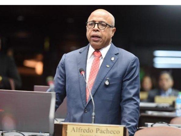 Diputados envían a comisión bicameral el proyecto de presupuesto para 2021