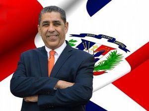 Congresista Adriano Espaillat será declarado 'El Dominicano del año 2020 en los Estados Unidos'.