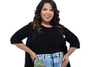 Marielle Araujo Puello, será la conductora del nuevo programa de TV en el que se hablarán sobre temas de moda y belleza