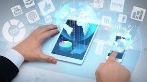 Asociación de Empresas de Comunicación y Tecnología, COMTEC.