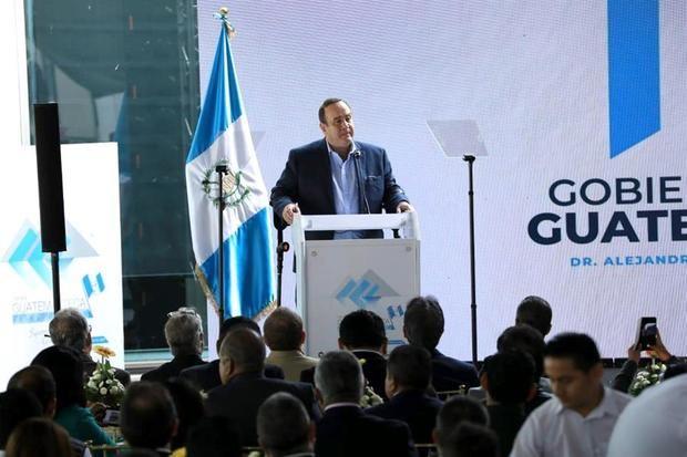Guatemala prohíbe el ingreso de ciudadanos de Europa, Irán y Corea del Sur